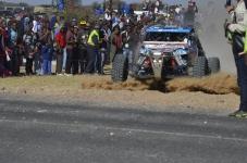 Desert Race Pictures (281)