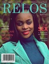 Magazine cover 02