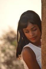 Shermainne Photoshoot (10)