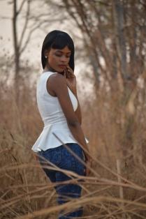 Shermainne Photoshoot (12)
