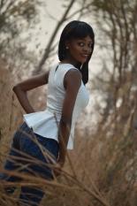 Shermainne Photoshoot (14)