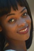 Shermainne Photoshoot (15)