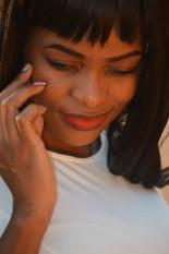 Shermainne Photoshoot (16)