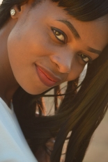 Shermainne Photoshoot (18)