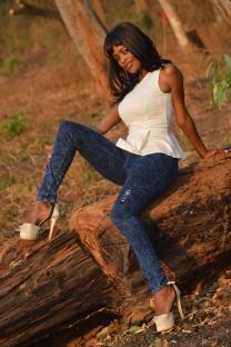 Shermainne Photoshoot (19)