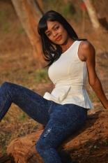 Shermainne Photoshoot (20)
