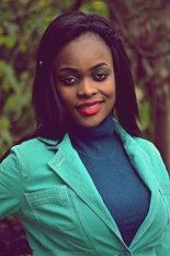Shermainne Photoshoot (3)