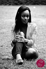 Shermainne Photoshoot (5)