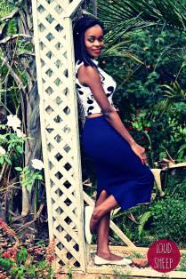 Shermainne Photoshoot (6)