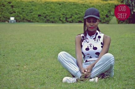 Shermainne Photoshoot (7)