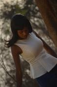 Shermainne Photoshoot (9)